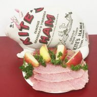 Kite's Cooked Sliced Ham